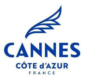 DSP ou gestion (marché public de service) - Ville de Cannes