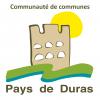 Etude opérationnelle (faisabilité, programmat°...) - Communauté de communes du Pays de Duras