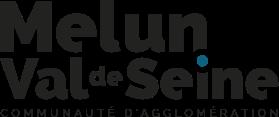 DSP ou gestion (marché public de service) - Communauté d'Agglomération de Melun Val de Seine