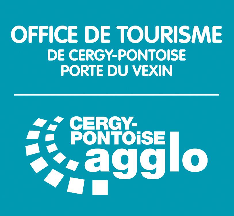 Prestations de loisirs, séjours et/ou de voyages - OFFICE DE TOURISME DE CERGY-PONTOISE